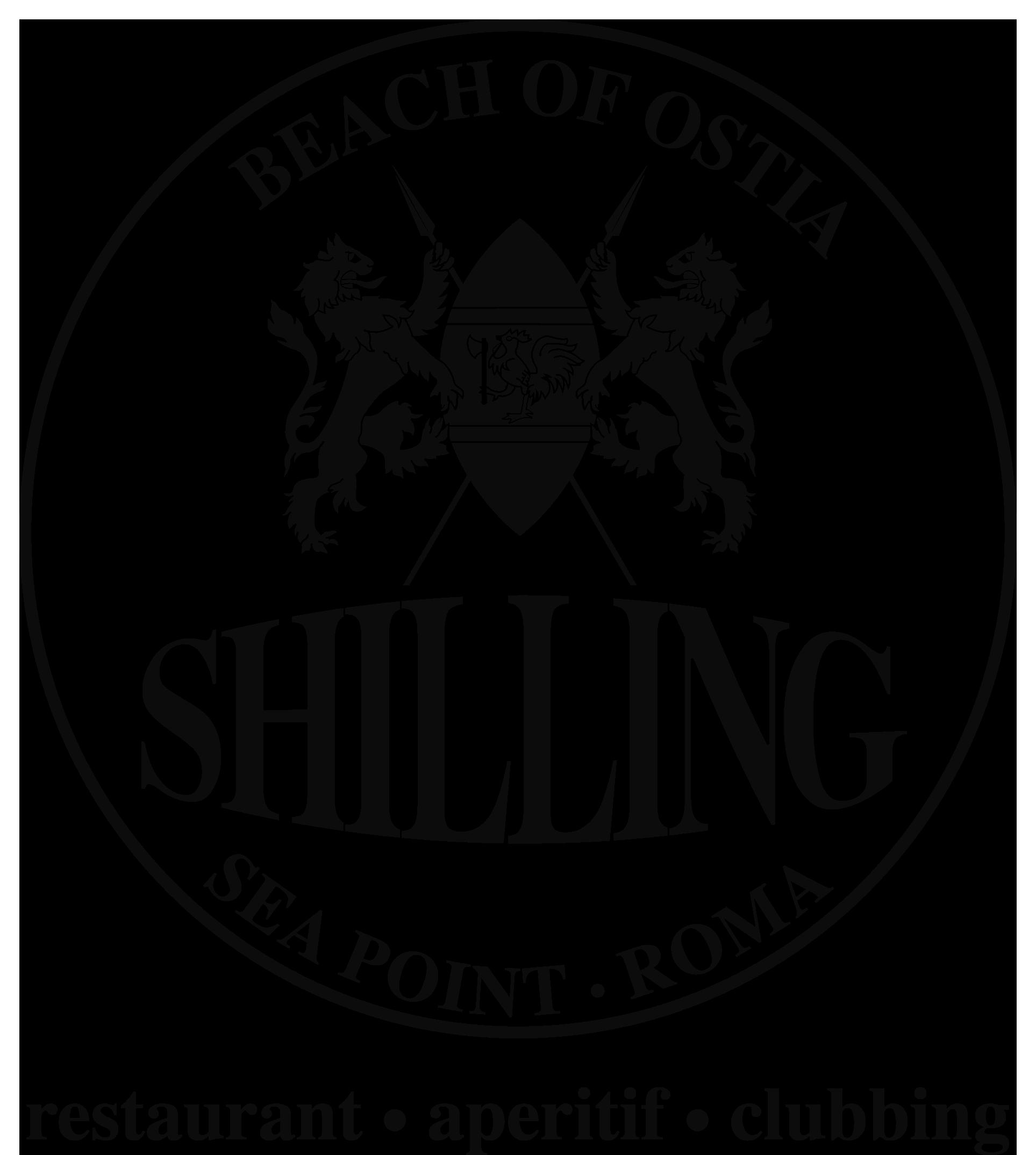 Shilling Club
